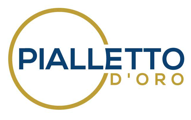 Pialletto D'Oro